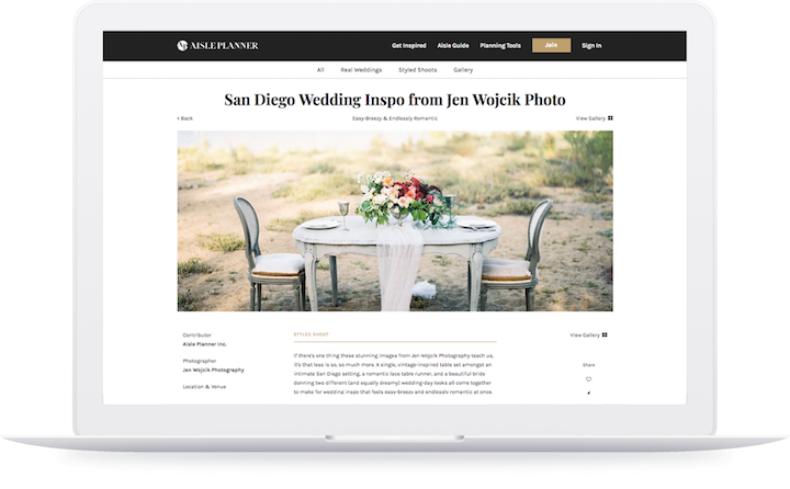 Save Your Favorite Images Articles And Ideas Turn Inspiration Into Wedding Day Plans All In One Place