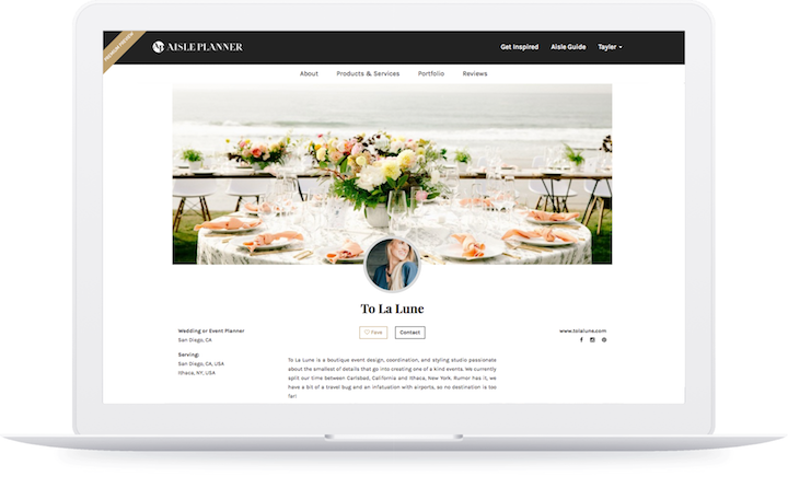 Wedding Planning Websites.Venue And Event Management Tools For Wedding Venues Aisle
